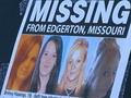 News video: Bodies Found in Missing Women Search